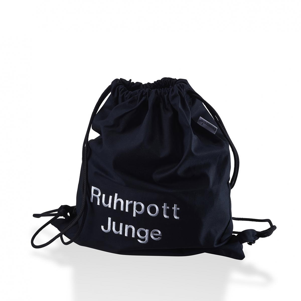 Rucksack,Beispielbild